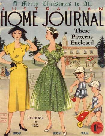 1950s-fashion-2