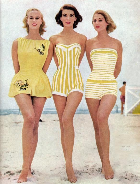 coles-swimwear-1950s