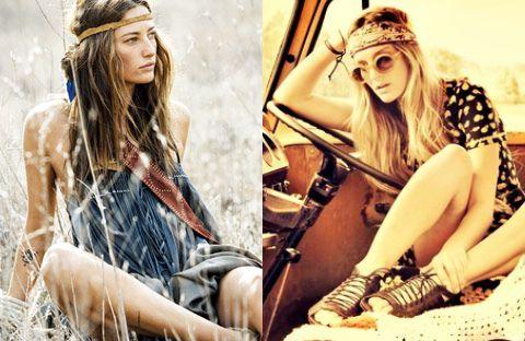 hippie-02