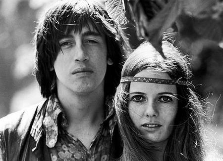 hippies_subkulutur