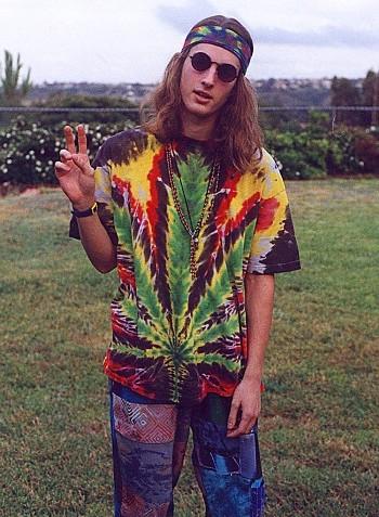 stil_hippi