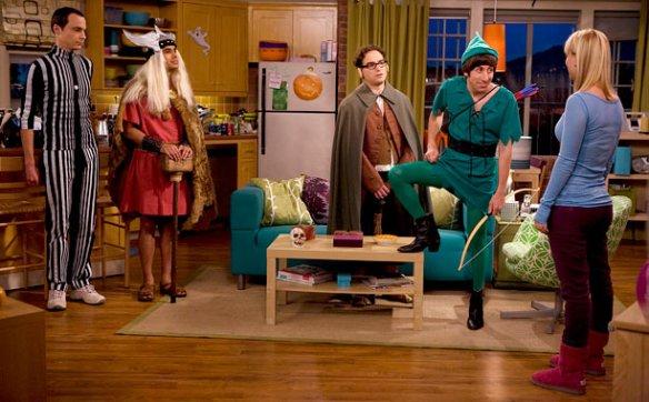big-bang-costumes-02