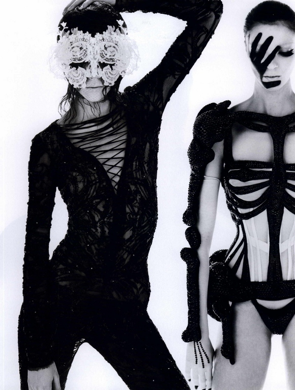 high-fashion-halloween-large-msg-13186961084