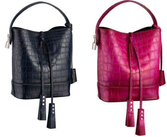 Louis-Vuitton-Spring-Summer-2014-Handbag-Collection-1-e1386523544222
