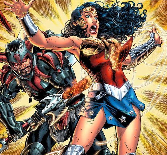 Steppenwolf_Wonder_Woman_Earth_2