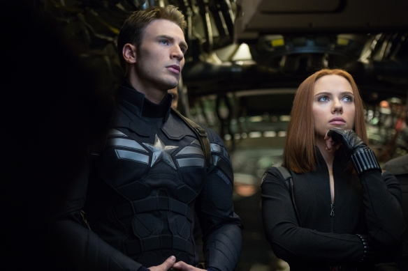 Movies_Captain_America__The_Winter_Soldier_black_widow_056014_
