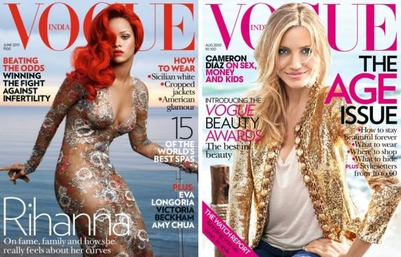 Rihanna-Vogue-India-416x540-horz