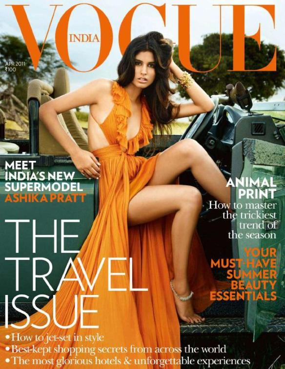 vogue_india_2011_apr_2_1