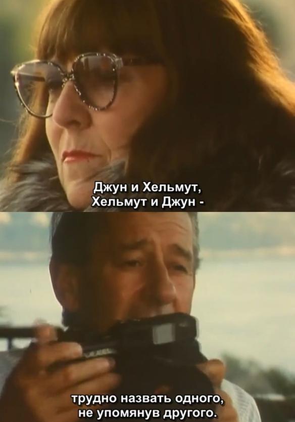 к-vert