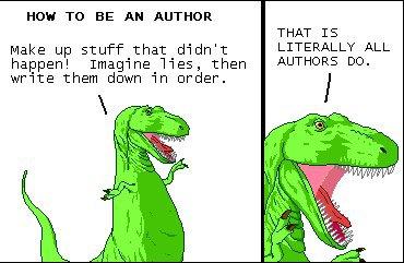 funnydinosaur