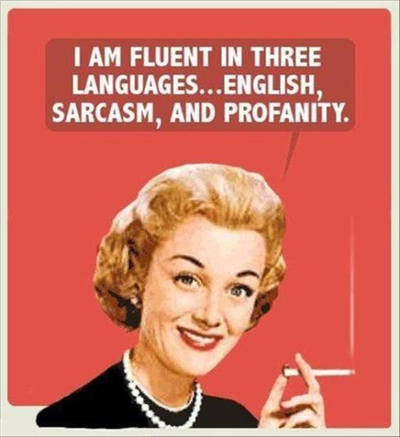 sarcasm-funny-quotes2