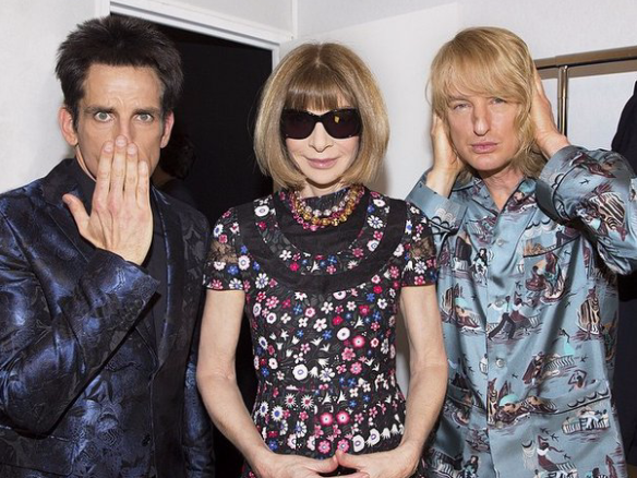 ben-stiller-crashes-paris-fashion-week-to-announce-zoolander-sequel