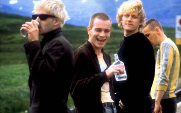 trainspotting-wallpaper_114969-1920x1200.jpg