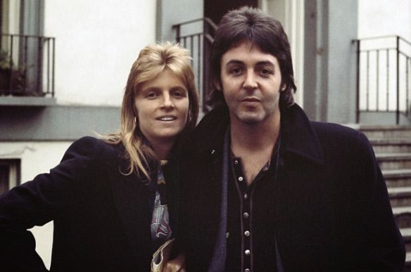 1281299-paul-linda-mccartney-617