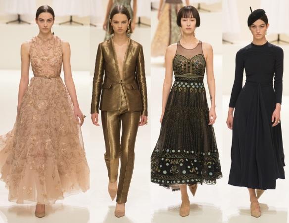 54 Christian Dior.jpg