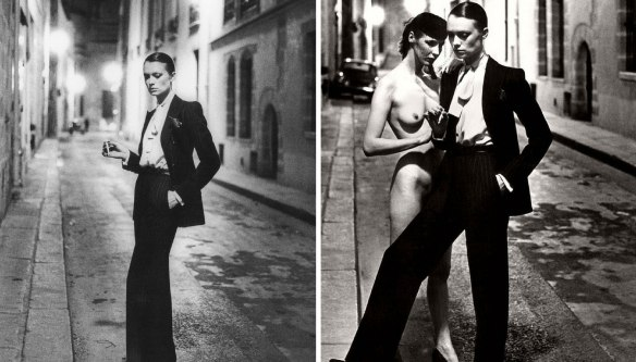 Helmut-Newton-French-Vogue-1975-Le-Smoking-1500-x-856-main-1